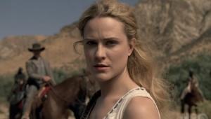 """HBO mostra trecho inédito da 2ª temporada de """"Westworld"""""""